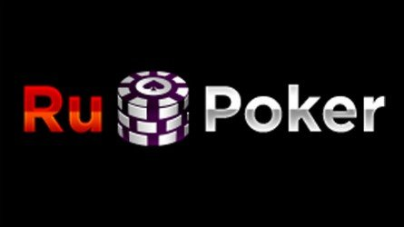 Exclusive Rupoker and PokerDom layout