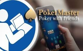 Download and setup Momo emulator for Pokermaster and PokerLords