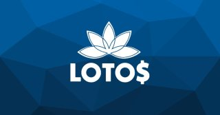 Lotos Poker - GG Network's biggest brand is opening its doors to Worldpokerdeals.com
