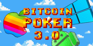 Bitcoin Poker 3.0 — SwC Poker relaunch!