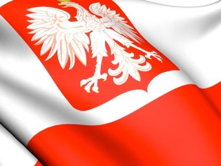 iPoker withdraws Poland! Best rakeback deals for polish players