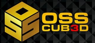 The OSS Cub3d 7th edition at WPN guarantees $8MUSD in 2019
