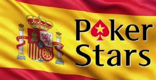 How to play on PokerStars ES