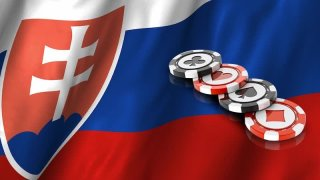 Slovakia is ready for global operators in 2019 with new gambling law