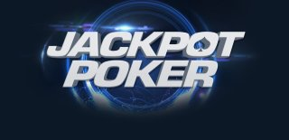 Million Dollar Jackpots in WPN: new Spin & Go SNGs with buy-ins up to $69