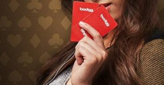 Enjoy the action at Bodog Poker with $1,5M in weekly guarantees