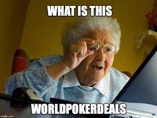 How to play on multiple tables at PokerMaster, PokerLords, PPPoker