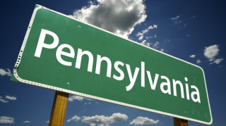 Online poker regulation in Pennsylvania: FAQ and perspectives