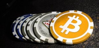 Easy 5 steps to start using bitcoins to play casino and poker