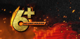 Winning Poker Network launches Short Deck Hold'em on September 10