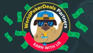 WorldPokerDeals Partners - Earn with us!