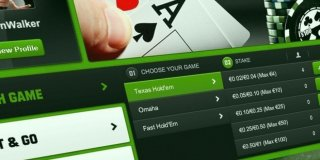 Unibet 2.0 new soft review