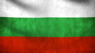 Best online poker rooms for players from Bulgaria