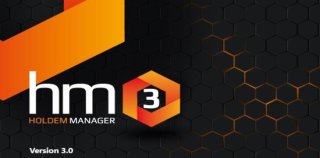 Holdem Manager 3 Beta - New features and characteristics