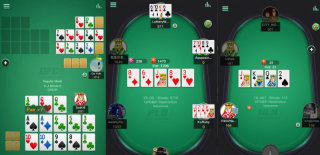 PPPoker HUD is now available to Worldpokerdeals players!