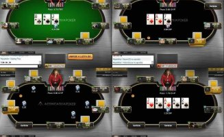 Latin American network Aconcagua Poker receives its Spanish license