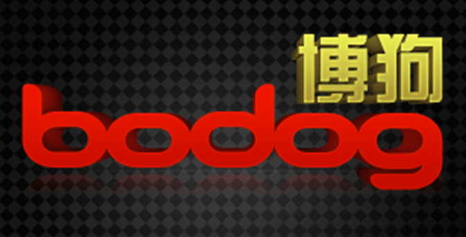 Bodog88: Playing from Thailand review and FAQ