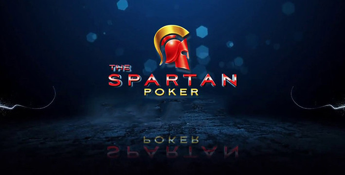 Spartan Poker: top Indian poker room review