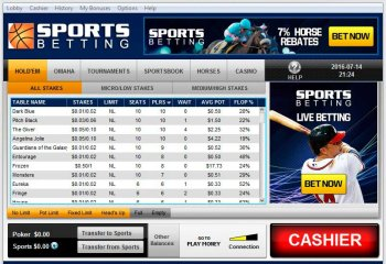 Sportsbetting poker download cs go betting value proposition