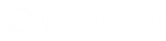 Nordicbet Poker logo