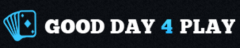 Good Day 4 Play logo