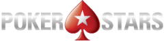 PokerStars.es logo