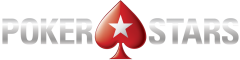 PokerStars.com logo