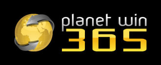 Advanced Poker Tools Free PlanetWin365 HUD