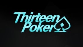 Thirteen Poker HUD (конвертер рук)