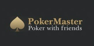 Android emulator for Pokermaster