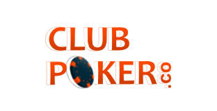 KingsHands Club Poker Hand Converter