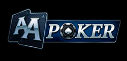 Advanced Poker Tools AAPoker HUD