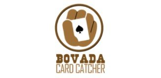 Bodog Poker Catcher, Bovada HUD & Ignition HUD