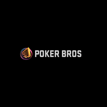 Sites to play poker with friends