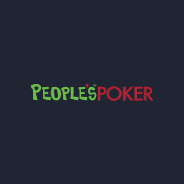 People's Poker review - safe access to the fishiest Italian poker