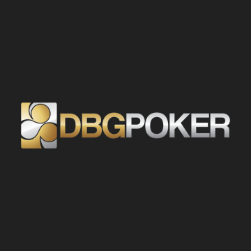 Betting dbgpoker accounts login csgofresh betting sites