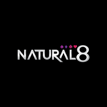 Natural8 rakeback deal with deposit bonus code and rake