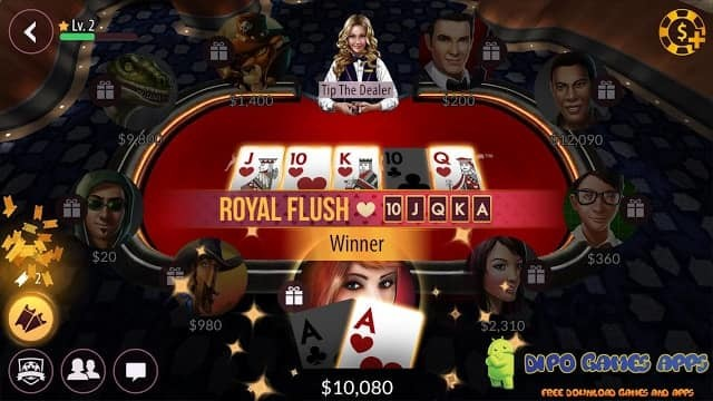 Zynga poker computer download loto casino blotzheim
