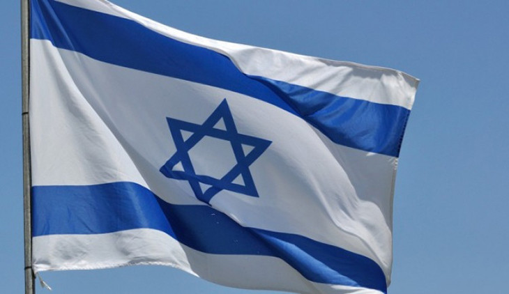 How will the blocking sites wave in Israel affect online poker?