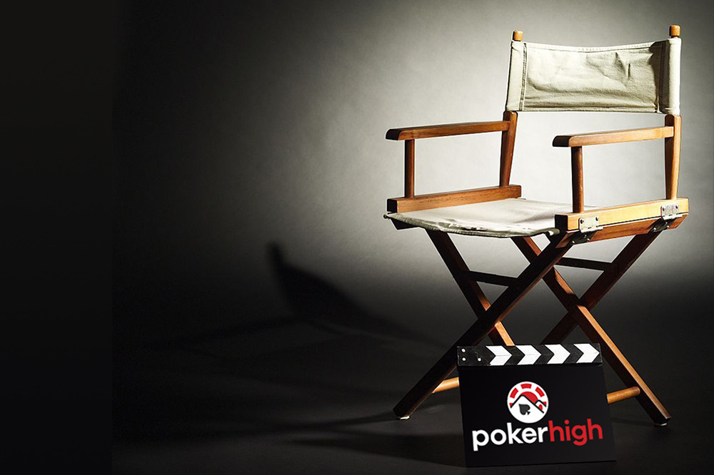 Indian poker update: Chris Gayle signs with Adda52 and PokerHigh merge