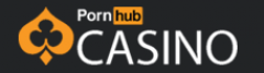 Pornhub Casino Poker