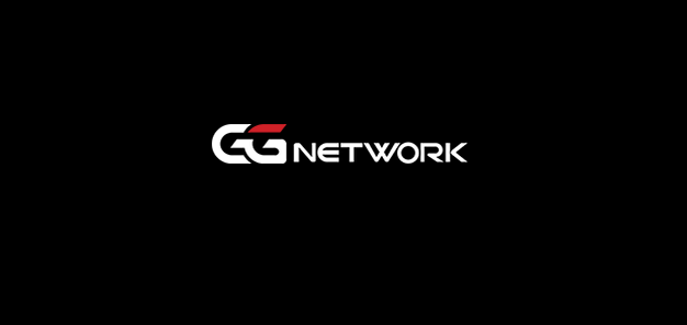 GG Network review