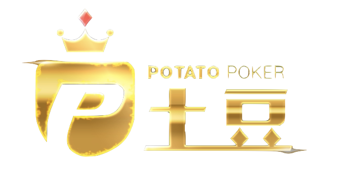 Potato Poker HUD | Hand converter