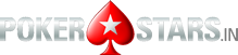 PokerStars India