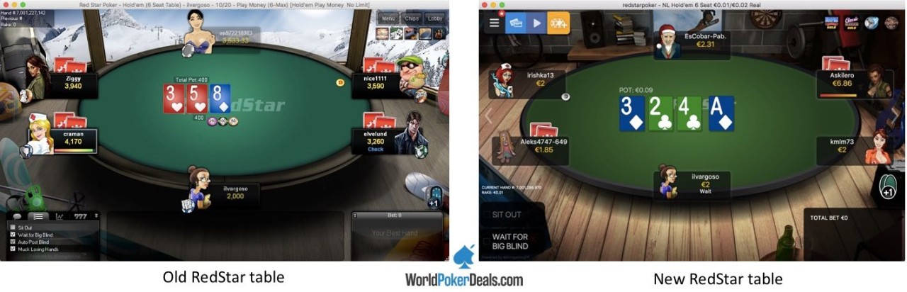 Microgaming poker websites casino be 300 software