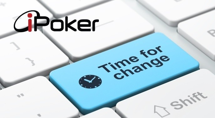 Three new deals in iPoker Network and free layouts