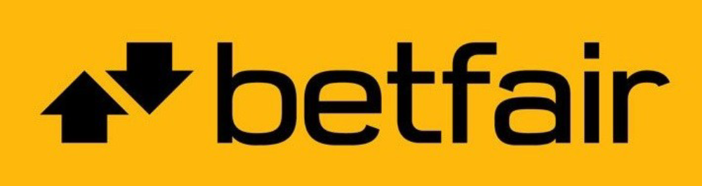 €10,000 Betfair Private rake race in July