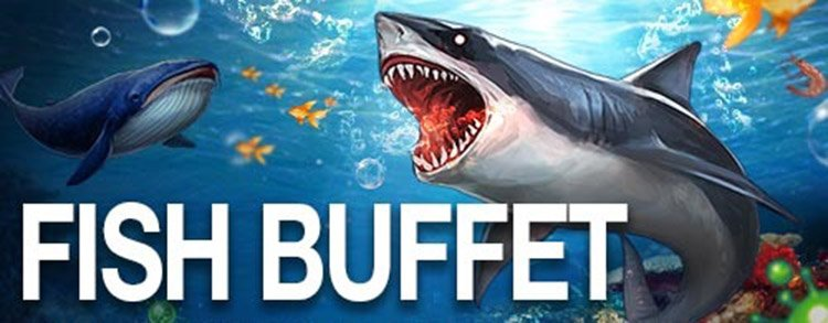 BetKings Poker Fish Buffet