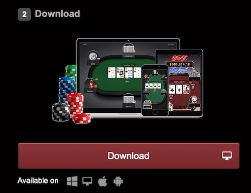 GGPoker Download