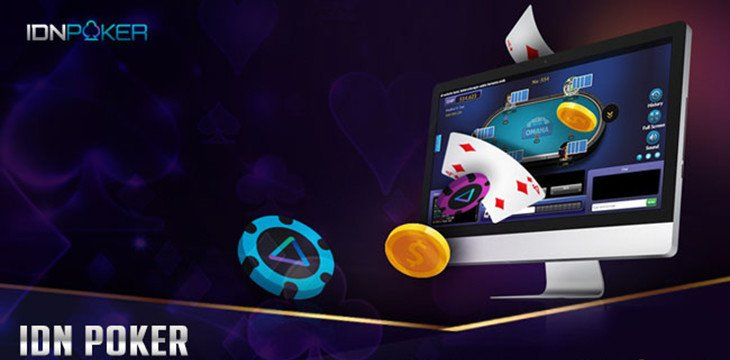 Is IDN Poker Network coming back?
